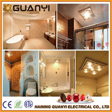 Led Bathroom Ceiling Heat Lamp, Led Bathroom Ceiling Heat Lamp Suppliers  And Manufacturers At Alibaba.com