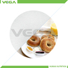 quality products Tapioca Starch made in china