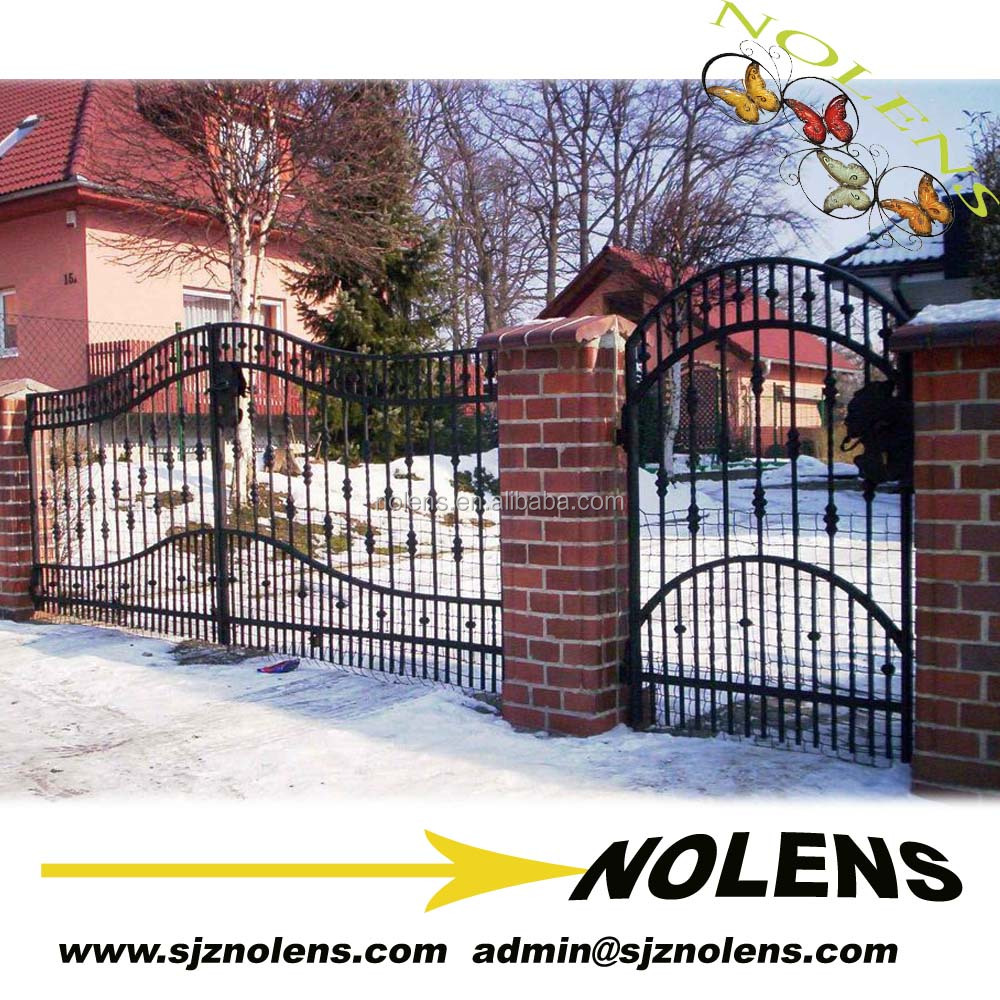 Iron Gate Designs For India Homes  Iron Gate Designs For India Homes  Suppliers and Manufacturers at Alibaba com. Iron Gate Designs For India Homes  Iron Gate Designs For India