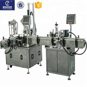 High Efficient parts of can sealer parts , CE standard full automatic
