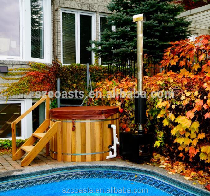 Home Pools And Spas, Home Pools And Spas Suppliers and Manufacturers ...