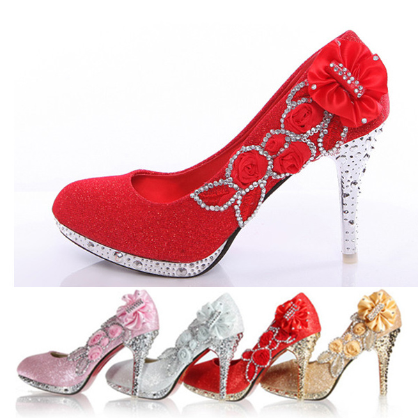 54703f69bd5 how to tell fake red bottom shoes