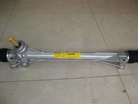 Electric Power Steering For TOYOTA NEW RAV4 45510-42080