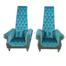 Carved Wooden Throne, Carved Wooden Throne Suppliers And Manufacturers At  Alibaba.com