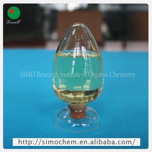 Chlorine free disperse type disinfectant SS-1