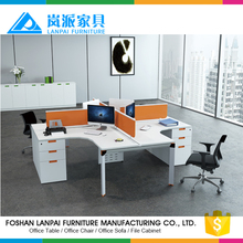 Project used office workstations, server workstation, best workstation desktop
