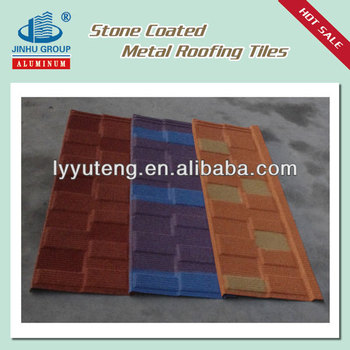Sri Lanka Roofing Shingles Tile Prices
