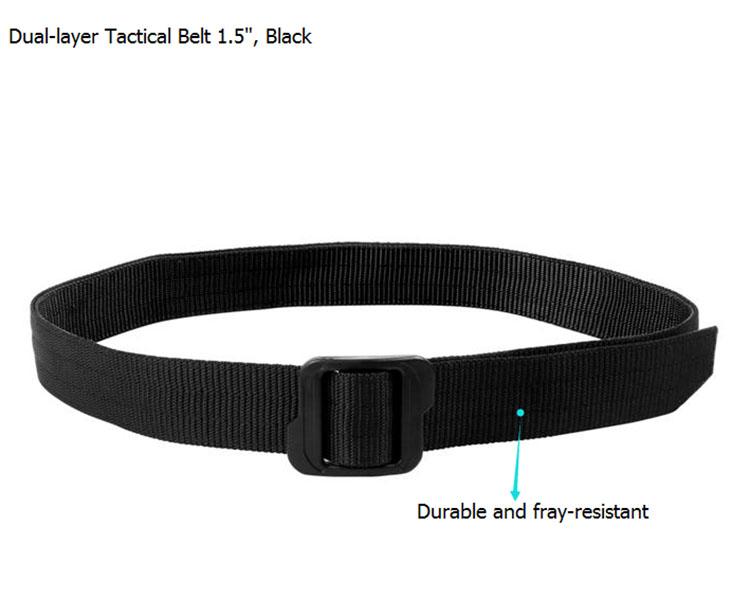 bastante agradable 97919 b2c8e Tactop Fabricante Cintura Cinturón Verde Del Ejército Militar Airsoft  Cinturones Para Hombre Y Mujer - Buy Cinturón De Cintura,Cinturones ...