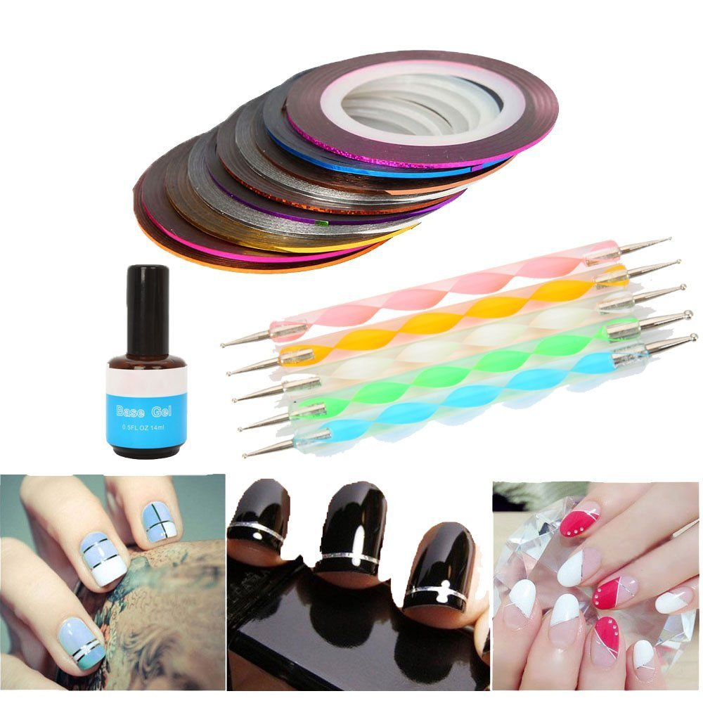 Cheap Best Tape For Nail Art Find Best Tape For Nail Art Deals On