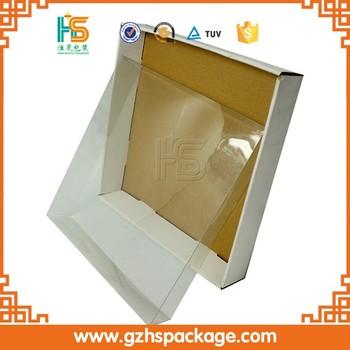 Printing New Design High Quality Cardboard Dog Box Cheap Wholesale Custom Logo Luxury Hot Dog  sc 1 st  Alibaba & Printing New Design High Quality Cardboard Dog BoxCheap Wholesale ... Aboutintivar.Com