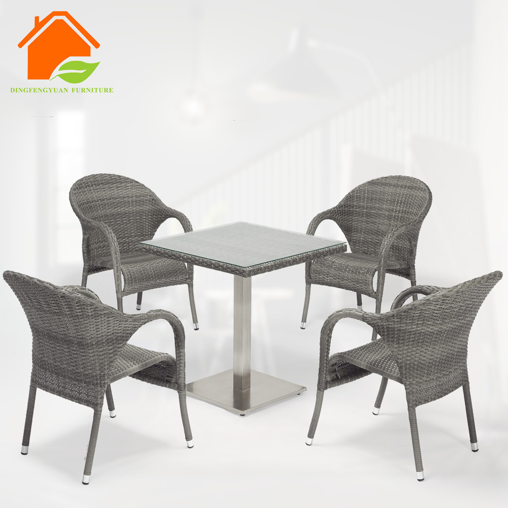 Garden Furniture Karachi blooma garden furniture, blooma garden furniture suppliers and