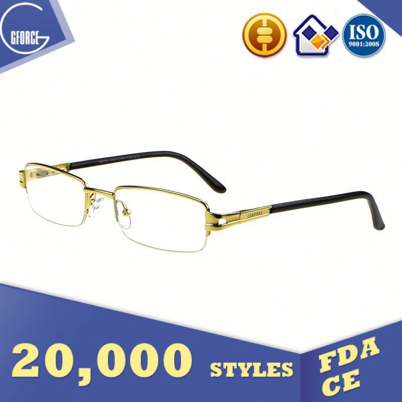 Clear Eyeglass Frames, promotion swim goggles, hard multi coated lens