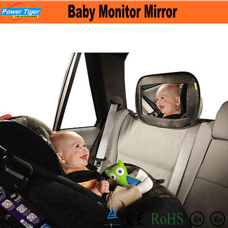 achetez en gros enfants de voiture miroir en ligne des. Black Bedroom Furniture Sets. Home Design Ideas