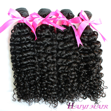 10A grade Private Label Wholesale Silky Hair Aliexpress Brazilian Curly Cuticle Aligned Hair Mink