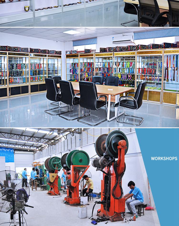 Viking Longzhiyu 12 anos fabricante feito sob encomenda trem chaveiro abridor de garrafas chaveiro chaveiro bola de tênis chaveiro colorido