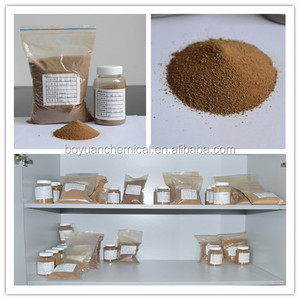 Basf Admixtures Wholesale, Admixture Suppliers - Alibaba