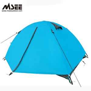 MSEE MS-Z2017 Quality design traveling ice fishing pickup tent umbrella camping tent