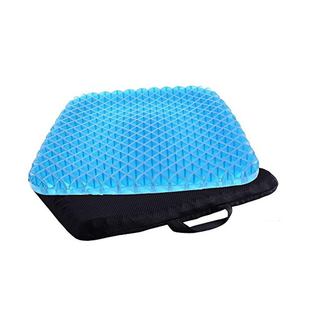 Cheap Wheelchair Cushions For Pressure Sores Find Wheelchair