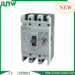 mccb with lock wholesale, mccb suppliers alibabaMoulded Case Circuit Breaker Om3 Mccb Open Electrical Technology #12