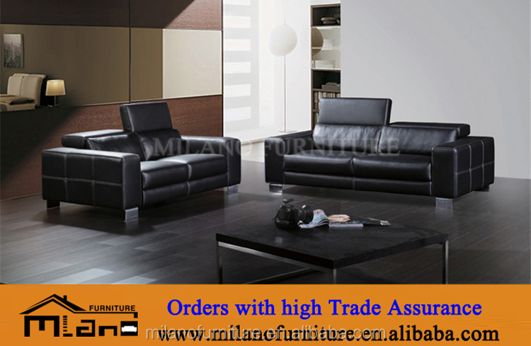 Dynasty Furniture, Dynasty Furniture Suppliers And Manufacturers At Alibaba. Com