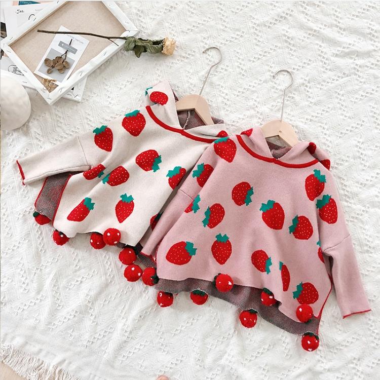 290606454147 China Girl Baby Wear