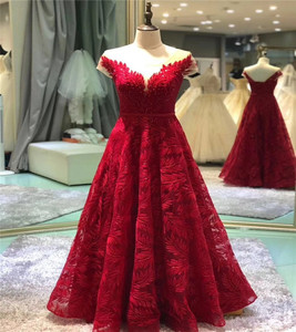 a078b7a907 China Red Mermaid Dress, China Red Mermaid Dress Manufacturers and ...