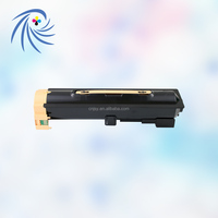 CT201734 Toner Cartridge Universal For XEROXs DC-IV2060 3060 3065 Mono Printer Cartridge with best import Toner Powder