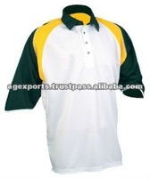 england world cup cricket shirt