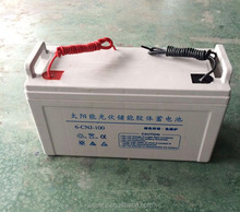 Hot sale long life 12V 80ah solar storage gel battery price with CE ISO9001 ROHS Certificate