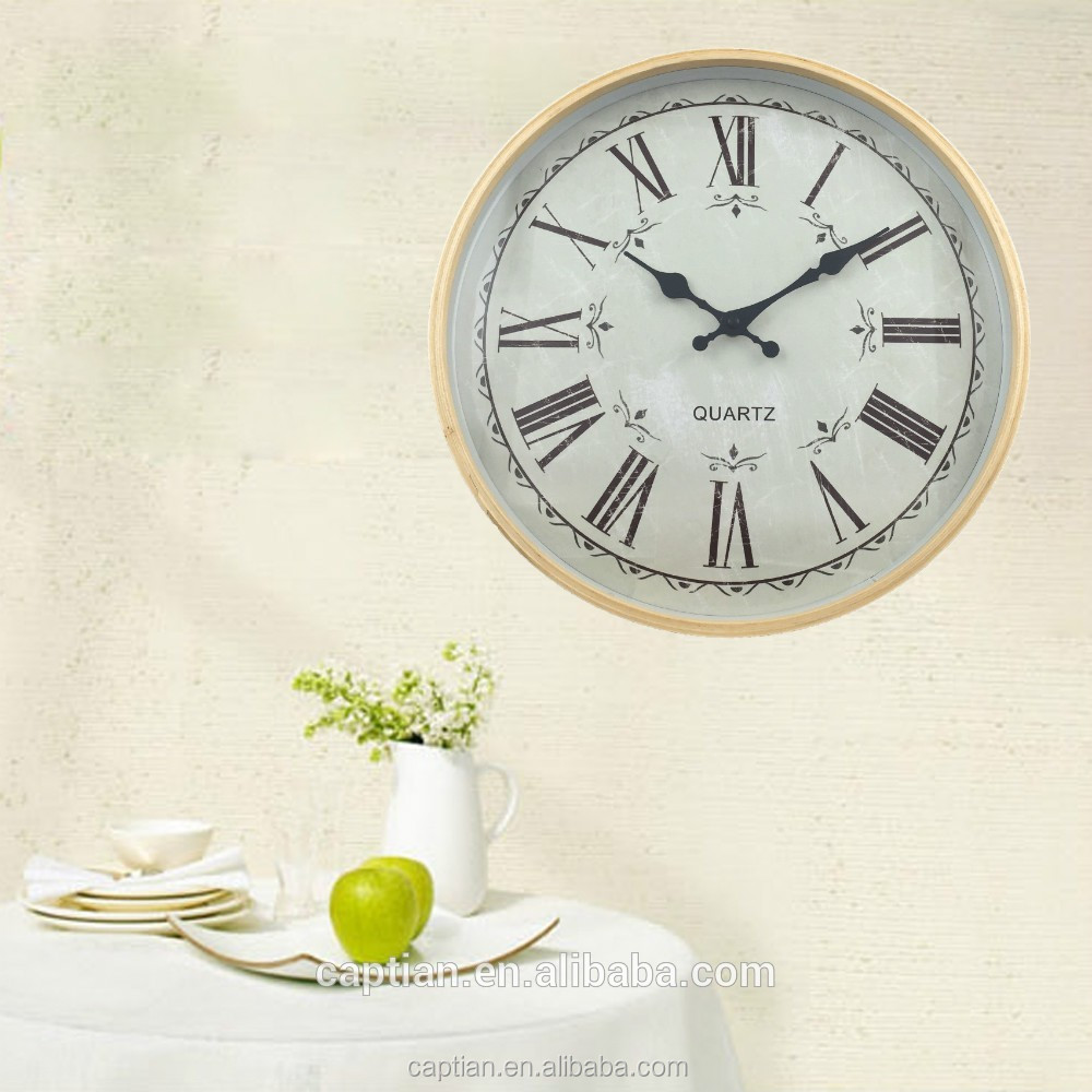 digital wall clock wifi digital wall clock wifi suppliers and at alibabacom
