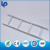 2016 Networking solution 300mm aluminum cable ladder