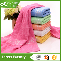 700 GSM 525 GSM Superior 1000 Gram Egyptian Cotton Medium Weight Skin Care Cotton Towel