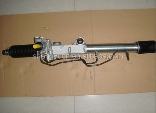 Power Steering Rack 44200-30471