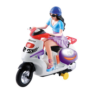 2018 fashional best remote control motorcycle for kids