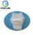 New Promotion Competitive Price Customized Available Cotton Adult Pull up Diaper Factory from China