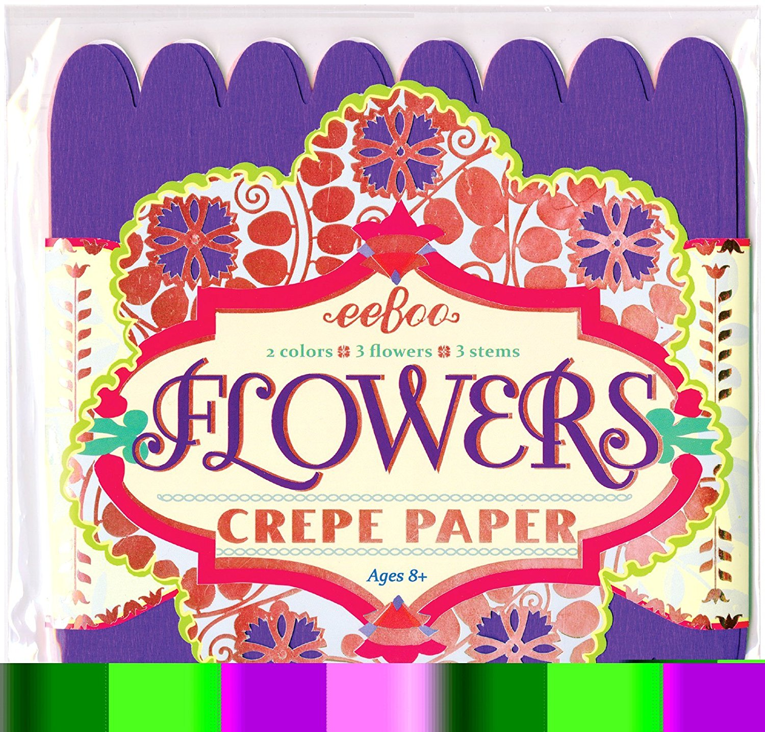 Cheap Crepe Paper Flower Balls Find Crepe Paper Flower Balls Deals