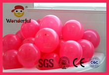 Beach balloon tires yiwu silk stockings balloon factory 9 inch balloons
