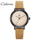 New student casual simple fashion quartz watch reloj de cuarzo q&q quartz watch water resist 5 bar