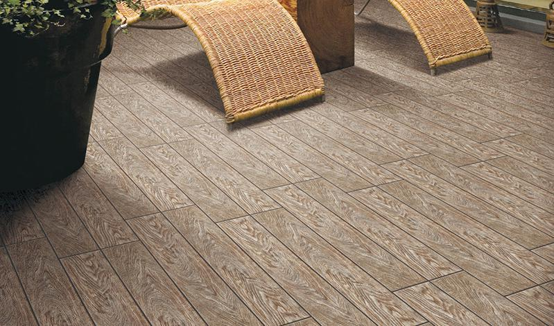 Wood Look Tiles Ceramicporcelain Wooden Floor Tilechina