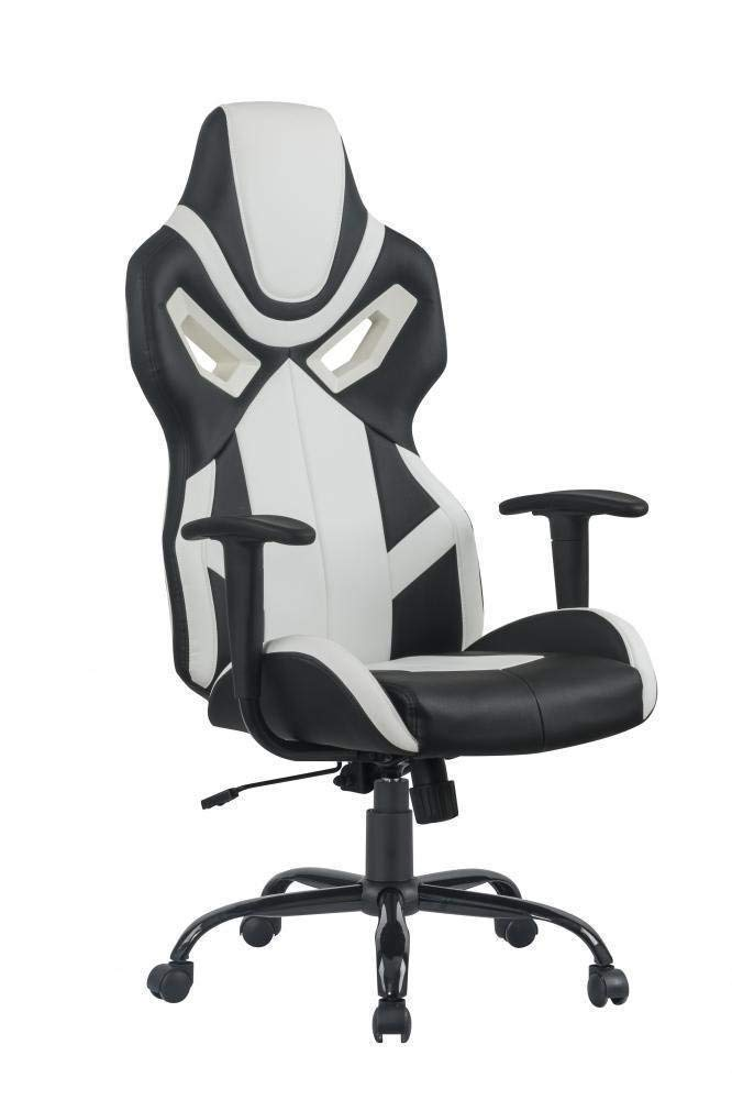 BestMassage High Back Recliner Office Chair Computer Racing Gaming Chair