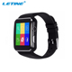 IPS bluetooth Smartwatch X6 Smart Watch With Sim Card and Camera