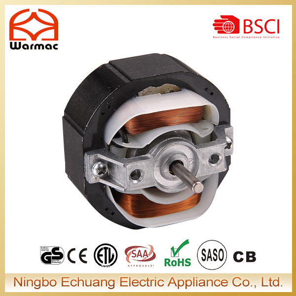 Wholesale Products Fan Motor/Shades Pole Motor
