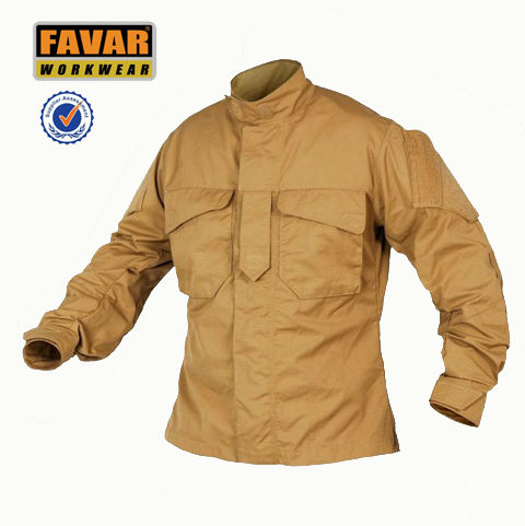 Men's Lightweight Jacket Mens Clothings Work Jacket - Buy Fr Men ...