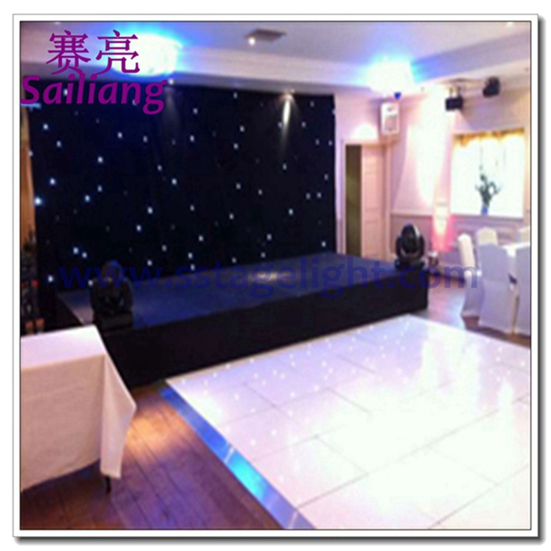 2015 led toiles mur led lumi re de d coration pour le mariage led rideau toiles led lumi res. Black Bedroom Furniture Sets. Home Design Ideas