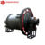 Large Application Range Lead Oxide Ball Mill Price for Sale