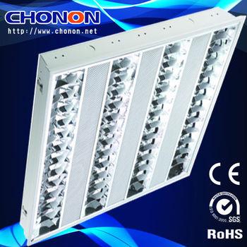 Led False Ceiling Lights 600x600 Buy Led False Ceiling Lights Led Lights With Reflector 40w