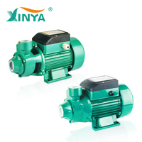 small electric pressure pump house water pumps for home
