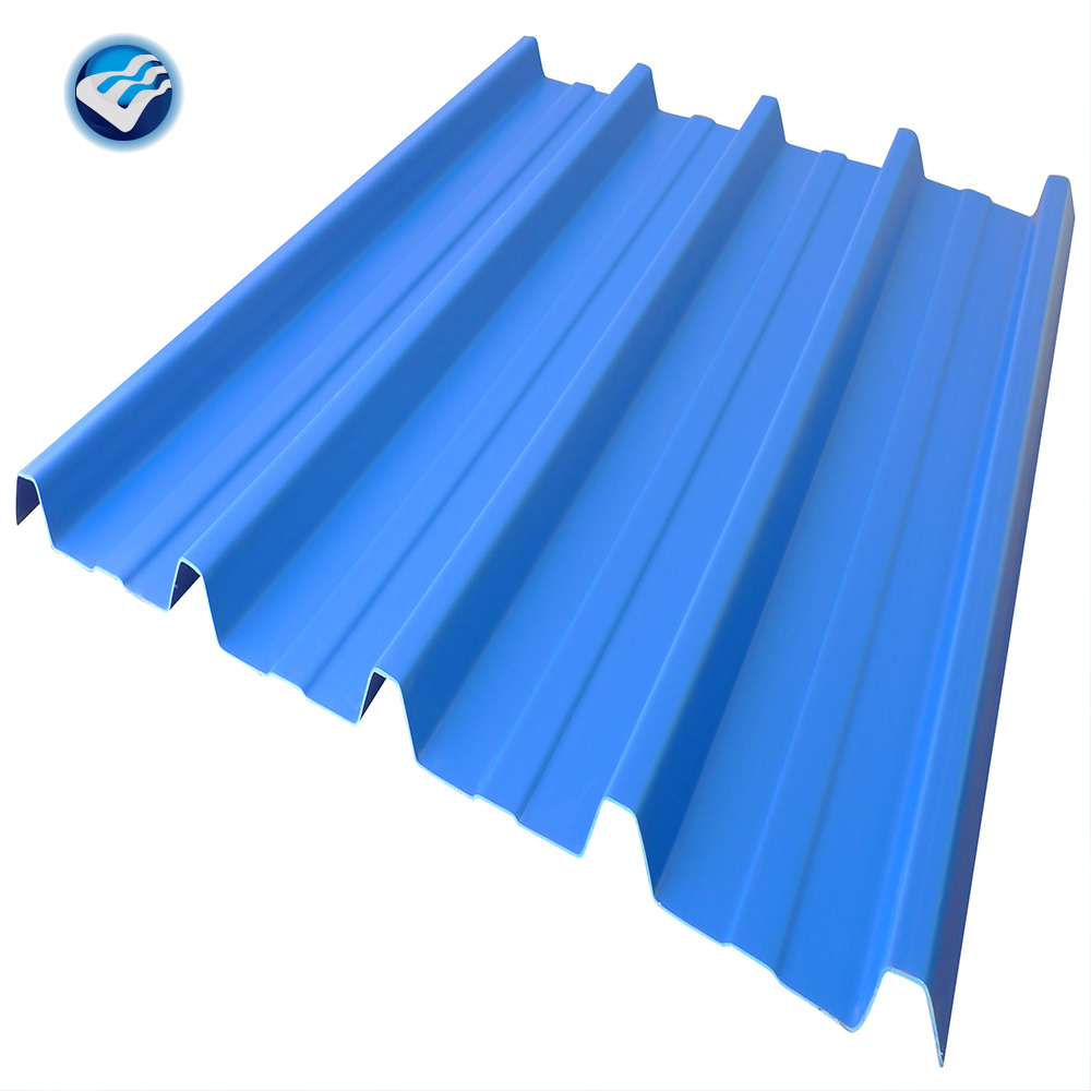 Color Coated Roofing Sheet At Price Hot Sale In Africa Buy Roofing Sheet Color Coated Roofing Sheet Roof Sheet Product On Alibaba Com