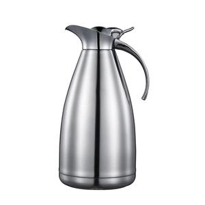 Eagle stainless steel vacuum flask/ thermos bottle/ thermos jug