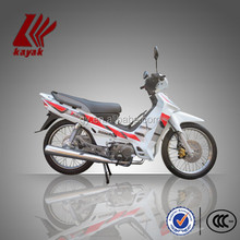 2014 Moto En Tunisie Pour Vente Kn110 22